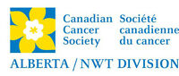 Canadian Cancer Society Event Planning Committee Members needed!