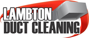 DUCT CLEANING by Lambton Duct Cleaning