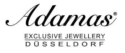 Adamas-Diamant&Schmuck
