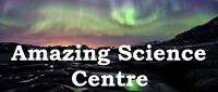 Amazing Science Center
