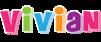 store_vivian