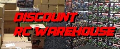 Discount RC Warehouse
