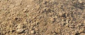 URGENTLY WANTED! FREE CLEAN SOIL FILL Lemnos Shepparton City Preview