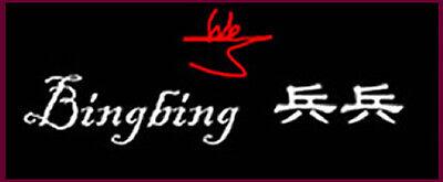 Bingbing Fashion UK