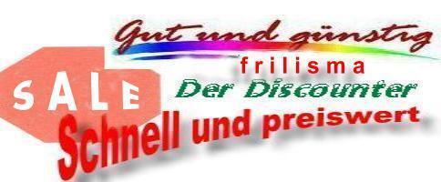 frilisma