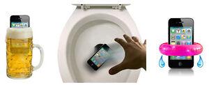 Water damaged phone fast repair (iPhone, Samsung, HTC, LG, BB)
