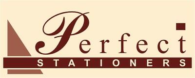 perfectstationers4499