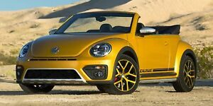 2018 Volkswagen Beetle Convertible NAV | BACK UP CAMERA | CONVER