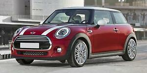 2016 MINI COOPER LEASE TAKEOVER