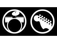 Female Drummer and Bass player needed for blues, funk, rock band