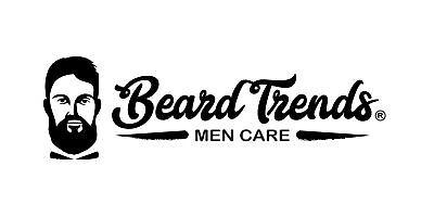 Beard Trends Company