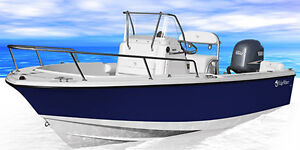 New.  Non-Current, and Pre-owned Boats Kawartha Lakes Peterborough Area image 7