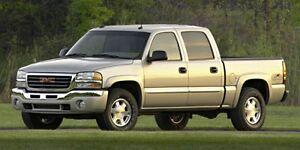 GMC, Sierra, Silverado - New Parts - Bumpers, Mirrors, Lights +