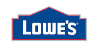 Lowe's Gloucester Job Fair