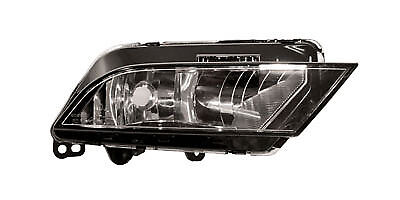 SEAT IBIZA 2012-2017 FRONT FOG LAMP RH RIGHT DRIVER SIDE O/S BRAND NEW