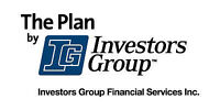 Financial Wealth Planner, training provided - 5 open positions