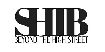 Beyond The High Street