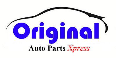 original_auto_parts_xpress_2