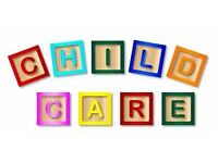Childminding services available - Cloughmills & surrounding areas