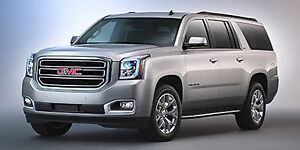 2019 GMC Yukon XL Denali. Text 780-872-4598 for more information
