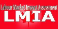 LMIA Available in Food/Hospitality/Retail/Construction and MORE!