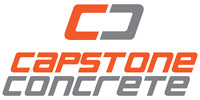 Capstone Concrete is looking for experienced concrete finishers