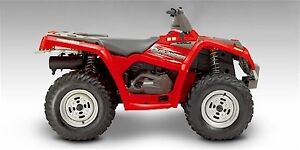 2004 Can Am 400