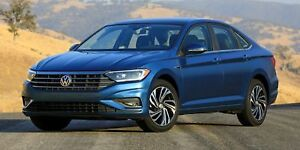 2019 Volkswagen Jetta HIGHLINE | BACK UP CAMERA | BLUETOOTH | LE