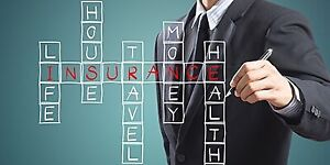 CONTACT FOR BEST INSURANCE PLANS