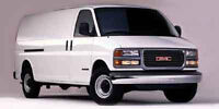 SUPER FAST CARGO VAN DELIVERY SERVICE @ AFFORDABLE RATES~