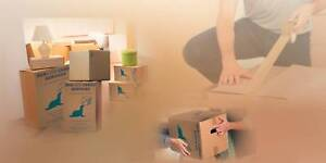 $50 per hour - SL Removals/Furniture delivery/House Removal Joondalup Joondalup Area Preview