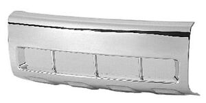 NEW 2008-2012 FORD ESCAPE FRONT BUMPERS London Ontario image 8
