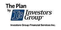Entry level: Wealth Planner - 5 open positions, with training