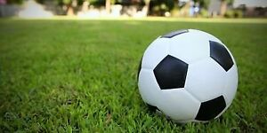 Boys  Soccer team Players Born in 2006 or 2007