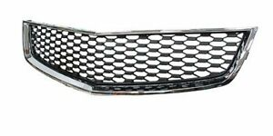 2010-2015 Equinox - NEW Replacement Panels @ Brown's Auto London Ontario image 5
