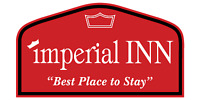 IMPERIAL INN IS LOOKING FOR FRONT DESK STAFF