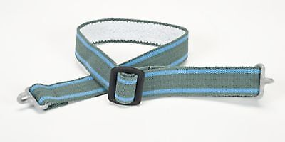 Msa Safety 10171104 Chinstrap  2 Pt  3 4  Polyester Webbing  Attaches To Shell