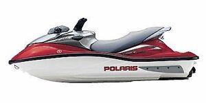 JetSki Polaris Msx140, Doreen Nillumbik Area Preview