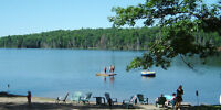 Great Family Camping / Campground / RV Park