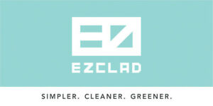 Bye Bye Tiles! Bye Bye Plaster! Bye Bye Paint! Hello EzClad! Perth Perth City Area Preview