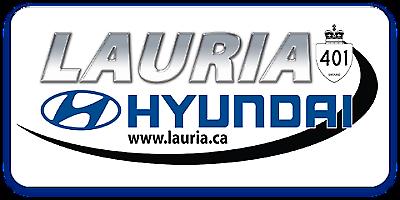 Lauria Hyundai