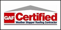 Roofin Etobicoke, Roofing North York, Roofing Vaughan