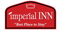 looking for a maintenance man for imperial inn