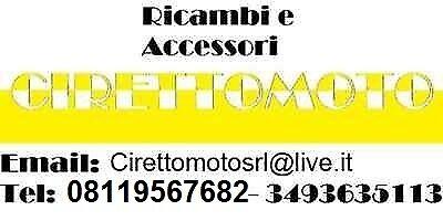 cirettomoto62