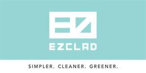 EzClad-Wholesale, Cost Saving Walls Perth Perth City Area Preview