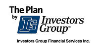 Entry Level: Wealth Advisor - We will Train you!
