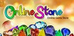 onlinestone