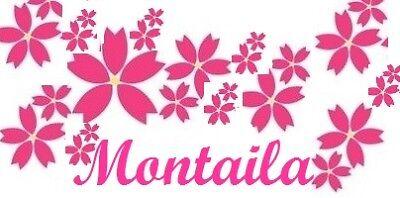 Montalia