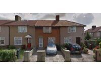 2 bedroom to rent in Kingsmill Road, Dagenham
