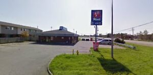 Plaza for sale in Timmins, ON